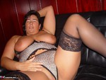 HornyTina. In the back room Free Pic 20