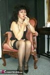 GermanIsabel. Smoking Free Pic 7
