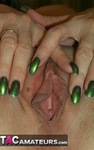 GermanIsabel. Mixed Pics Free Pic 18