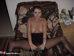 FallenAngel. You want it Free Pic 9