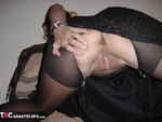 FallenAngel. You want it Free Pic 20