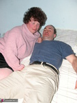 CouplesExposed. Mark & Sue Free Pic 2
