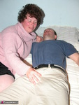 CouplesExposed. Mark & Sue Free Pic
