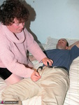 CouplesExposed. Mark & Sue Free Pic 4