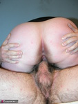 CouplesExposed. Mark & Sue Free Pic 14