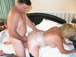 Couples Exposed. Martini & Adrian Free Pic 7