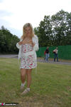POVStation. Kathy Sweet in public Pt 2 Free Pic 3