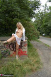 POVStation. Kathy Sweet in public Pt 2 Free Pic 13