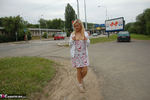 POVStation. Kathy Sweet in public Pt 2 Free Pic 17