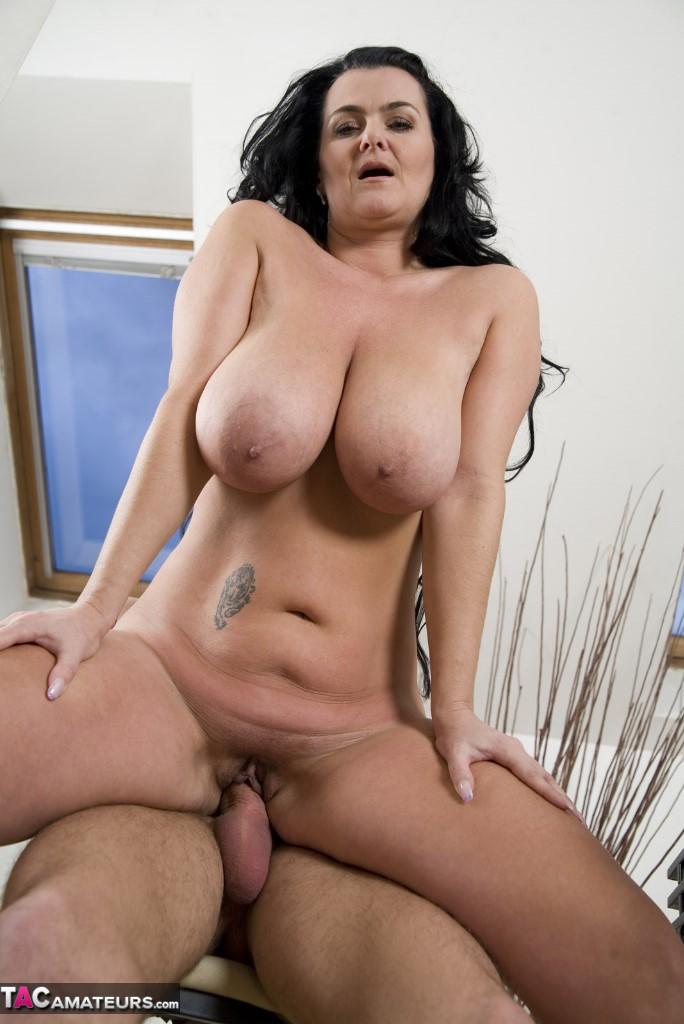 Free amaterur porn