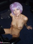 Fran4Fun. Leather 3 Free Pic 11