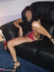 Fran4Fun. Shoes and Smoking Free Pic 10