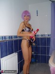 Fran4Fun. Bathroom Free Pic 9