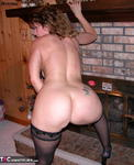 Devlynn. Fireplace Frolics  Free Pic