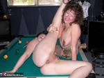 Devlynn. Pool Room Fun Free Pic