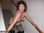 Devlynn. Stairs Free Pic 11
