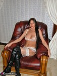 Foxielady. Various 3 Free Pic 7