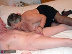 GrandmaLibby. Young Visitor Part 2 Free Pic 3