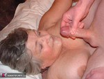GrandmaLibby. Young Visitor Part 2 Free Pic
