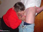 GrandmaLibby. Young Visitor Part 1 Free Pic 8