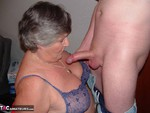 GrandmaLibby. Young Visitor Part 1 Free Pic 11