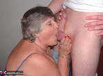 GrandmaLibby. Young Visitor Part 1 Free Pic 12