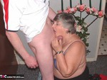 GrandmaLibby. Young Visitor Part 1 Free Pic 14
