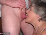 GrandmaLibby. Young Visitor Part 1 Free Pic 15