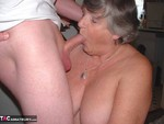GrandmaLibby. Young Visitor Part 1 Free Pic 17