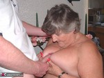 GrandmaLibby. Young Visitor Part 1 Free Pic 20