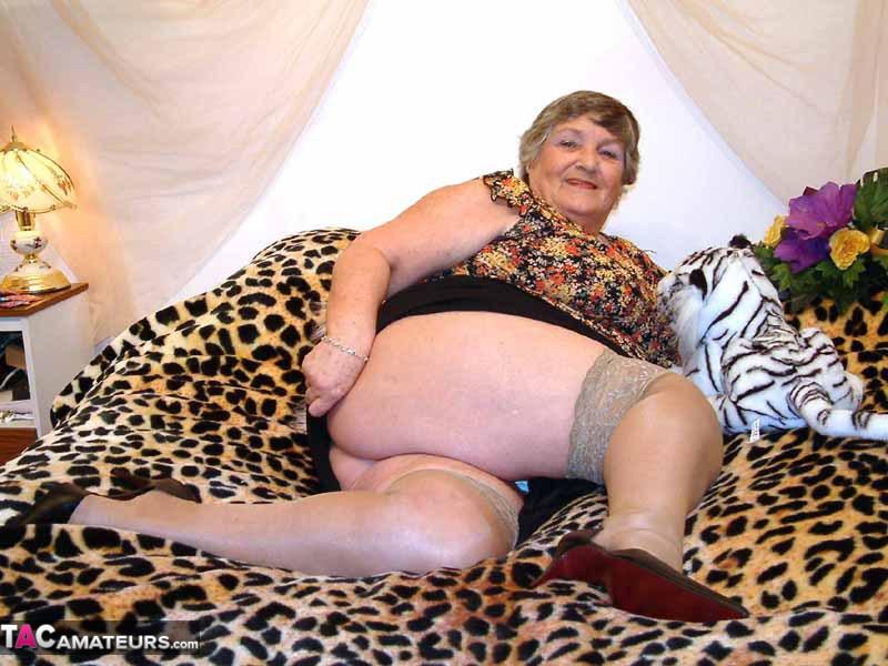 Big boobs sex add Snapchat: SusanPorn942