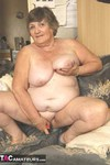 GrandmaLibby. An afternoon at home 3 Free Pic 11