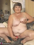 GrandmaLibby. An afternoon at home 3 Free Pic 12