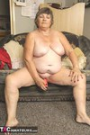 GrandmaLibby. An afternoon at home 3 Free Pic 16