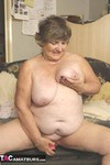 GrandmaLibby. An afternoon at home 3 Free Pic 17