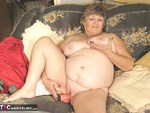 GrandmaLibby. An afternoon at home 3 Free Pic 19