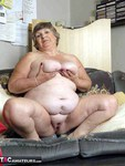 GrandmaLibby. An afternoon at home 2 Free Pic 11