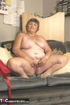 GrandmaLibby. An afternoon at home 2 Free Pic 12
