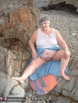 GrandmaLibby. Holiday time Free Pic 10