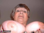 GrandmaLibby. …. and a cuddly toy 2 Free Pic 4