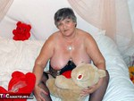 GrandmaLibby. …. and a cuddly toy 2 Free Pic 14