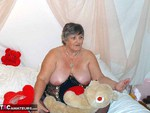 GrandmaLibby. …. and a cuddly toy 2 Free Pic 15