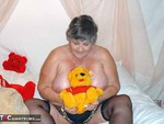 GrandmaLibby. …. and a cuddly toy 2 Free Pic 16