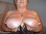 GrandmaLibby. …. and a cuddly toy 2 Free Pic 17