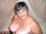 GrandmaLibby. …. and a cuddly toy 2 Free Pic 18