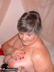 GrandmaLibby. …. and a cuddly toy 2 Free Pic 19