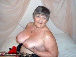 GrandmaLibby. …. and a cuddly toy 2 Free Pic 20