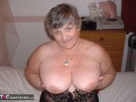 GrandmaLibby. …. and a cuddly toy Free Pic 11