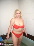 Barby. Set 16 Free Pic 13
