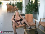 Barby. Set 14 Free Pic